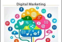 edigita / DigitalMarketing Analyst | SEO | SEM | EmailMarketing | Socialmediacampaigns | website design | websitedevelopment | mobileapplicationdevelopment|