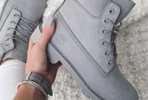Timberland Boots ❤ Sneakerparadies