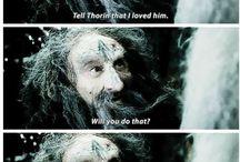 Hobbit Movie