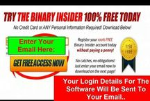 How To Make Money Fast In The Foreign Market / Quick Way For Making Cash By Investing In The Currency Exchange Rates Free Forex Binary Options Trading Software