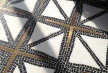 Magnifique mosaïque:-)