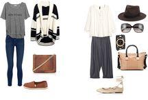 my moda