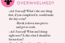 Health and Wellness / Daily habits, how to live healthy, heath advice, stop bad habits, fitness, exercise, yoga, morning routine, bedtime routine, self care, healthy living, healthy rituals, morning rituals,