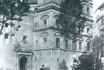 Historicas Region Murcia