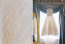 Sylvia & Philipp Wedding by Atelievents / Italian Wedding by Francesca Ferrari