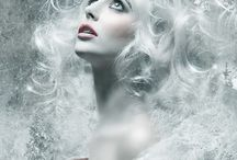 Project SNOW QUEEN
