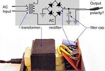 Arduino / Arduino