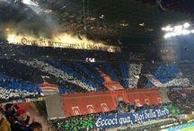 Inter. sport