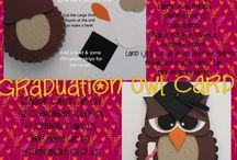 Graduation planning