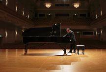 Shigeru Kawai Master Piano Artisans