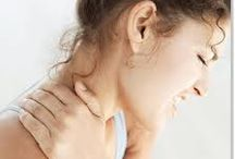 Neck Pain Treatment - Chiropractic Care in Framingham / Chiropractic care has been very successful for treating neck pain. Our office specializes in a no twisting or cracking technique to get you better faster without drugs or surgery. http://metrowestspineclinic.com/spine-clinic-conditions/framingham-chiropractor-neck-pain/ #neck_pain #neck_pain_treatment #chiropractor
