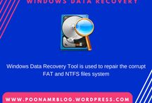 Latest Windows Data Recovery Software