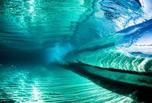 波 / Wave