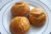 kiecburnu kurabiye