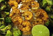 Paleo: One Dish Dinner / by Michelle C