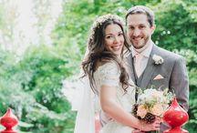 #wedding #blog photos