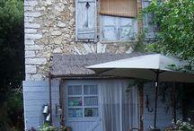 Italia/Provence