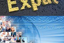 Expat Assistance / marmassistance - Expat Assistance
