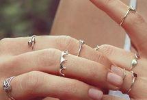 Jewells'