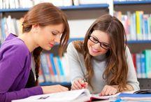 Kız Yurtları Ankara / Kız öğrencilerimizin rahatlıkla ders çalışabileceği ferah geniş odalar ile birlikte uyum içerisinde başarı oranını arttırabileceği çözümler üretmeye de devam etmekteyiz. detay http://www.kizyurtlariankara.com