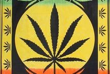 Reggae Wigwam