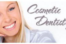 Cosmetic Dentistry Greensburg, PA / Our Greensburg PA 15601 cosmetic dentistry practice is pleased to offer the following treatments to help you achieve the smile makeover of your dreams:botox treatment, white dental fillings, crowns, veneers, implants, bridges and overdentures to help secure loose fitting dentures. http://simplyperfectsmiles.net/cosmetic_dentistry_greensburg_pa.html