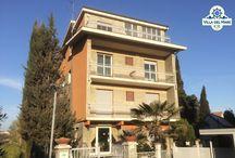 Hotel Villa del Mare Senigallia - welcome / Welcome at home