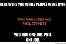 Hahaha! / by Eric Pacheco
