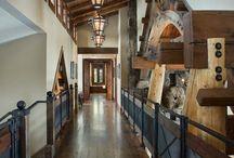 Architectural Elements / Architectural decor, architectural buildings, architectural decorations, architectural history
