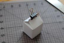Ideas: Packaging