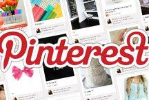 Artículos útiles sobre redes sociales y otras plataformas.