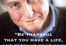 Dawkins / Theology