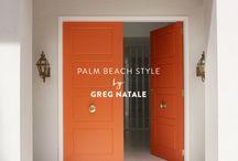Interior Books, Magazines& Bloggers / Interior design, decorating, bloggers, decorating books and magazines.