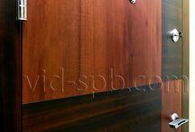 Входная дверь Йошкар Оксфорд / Новинка: Входная металлическая дверь Йошкар Оксфорд