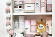 Skincare Love