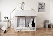 Playrooms to love
