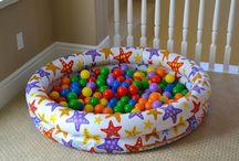 Kids Activities / Activities for Kids