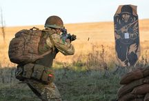The Parachute Regiment / The Parachute Regiment forms the airborne infantry element of 16 Air Assault Brigade. It provides the capability to deploy an infantry force at short notice, in the most demanding circumstances.