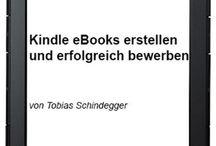 Kindle eBooks Empfehlungen / #Kindle #ebooks #Empfehlungen