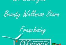 www.effimera.store