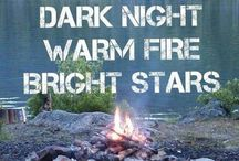 Camping / Camping/Outdoors / by Matt Watts