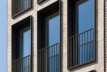 architecture.balustrade
