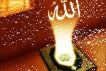 Исламик