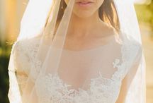 spring styled shoot inspiration 2015