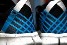 Shoes Detail
