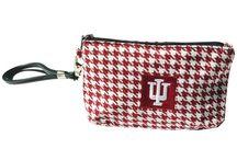 Indiana University Holiday Gift Guide