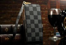 Louis Vuitton iPhone 6S Cases / Looking For Louis Vuitton iPhone 6S Cases? Find The Latest Designer Luxury Louis Vuitton iPhone 6S Case, Leather Covers, Buy The Best Authentic LV iPhone 6S Cases Online In 2015