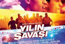 BATTLE OF THE YEAR – YILIN SAVAŞI FULL HD IZLE