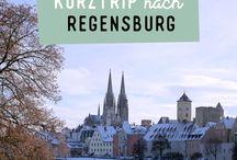 Bayern / Burgis ist in Bayern dahoan. Auf dieser Pinnwand sammeln wir alles, was der Freistaat Bayern zu bieten hat. Von Ausflugszielen in Bayern bis zum Restauranttipp mit bayerischem Essen.