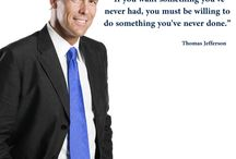 Motivation For Men / Motivation, Inspiration, Motivational Quotes, Inspirational Quotes